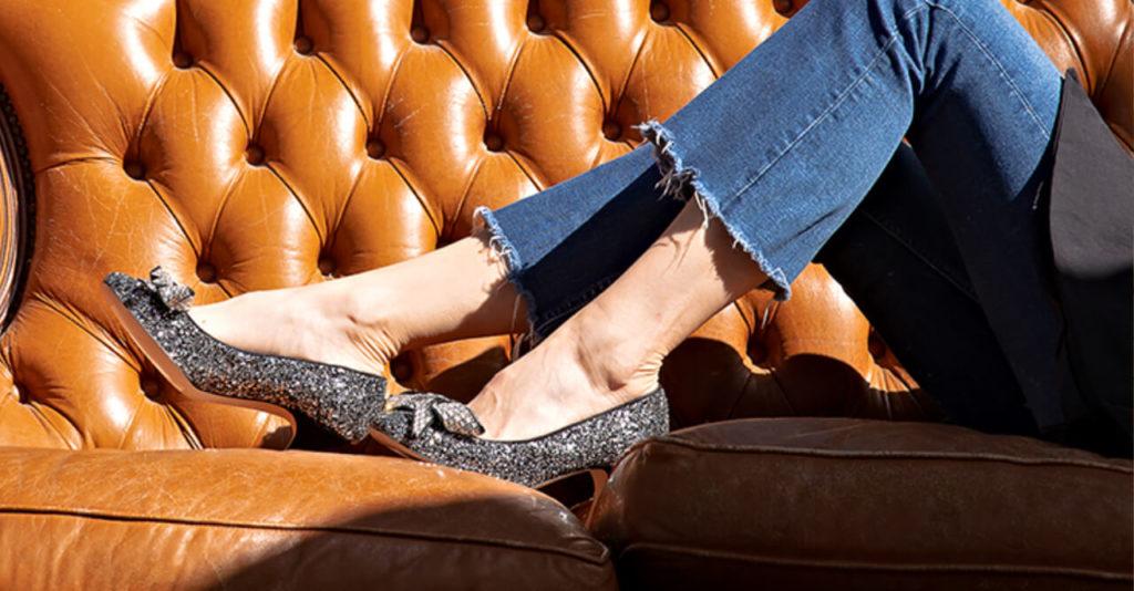 la toscana ai tuoi piedi prosperine 2021 2 1 - Prosperine
